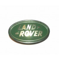 BADGE-LAND ROVER MXC2519
