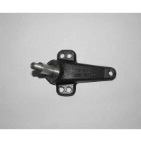 SHOCK ABS MOUNT TOP REAR DEF/DISCO        NRC7981