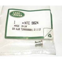 COLLET-AIR PIPE CONNECTOR NTC9824