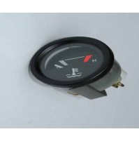 GAUGE ASSY - TEMPERATURE          AMR2632