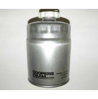 FILTER FUEL DEF & D1 TDI COOPERS~            AEU2147LC