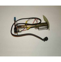 FUEL PUMP  IN TANK REAR CARB RR/DEF            PRC7020