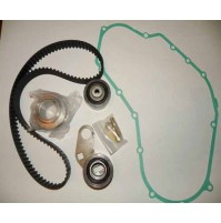 0TIMING BELT KIT 300TDI VIN VA>-STC4096LG