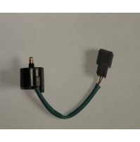 SENSOR WATER IN FUEL TD5 DEFENDER       WKW500060
