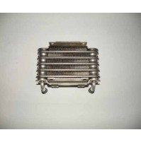 COOLER-ASSEMBLY-FUEL              PIB000040