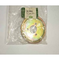 PULLEY - POWER STEERING,	PQR10020L