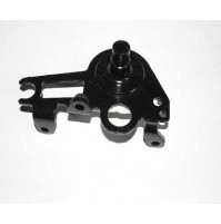 TENSIONER ARM 2.5L BMW DSL NRR              STC4182