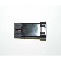 0SWITCH FUEL FLAP RELEASE NRR                 AMR3388