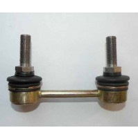 ANTI ROLL BAR LINK FRONT P38 RANGE ROVER ANR3304
