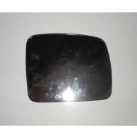 0GLASS FLAT RH WING MIRROR CRD500020