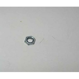 NUT HEX NYLOC 1/2 RRS/DIS3/DEF07>          FY112056