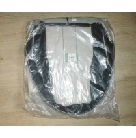 COVER ASSY - SEAT CUSHION            HCA500190WUR