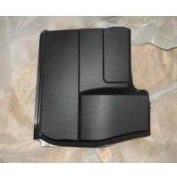 BATTERY BOX TOP COVER LH RRS-DIS4                LR018528