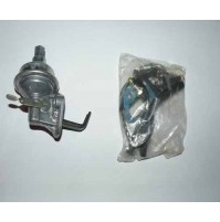 FUEL PUMP KIT           STC1190
