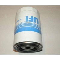 OIL FILTER VM DIESEL RRC              AEU2218L