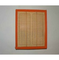 ELEMENT AIR FILTER    ESR341