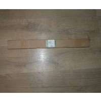 WEATHERSTRIP - DOOR BELT           LR001738