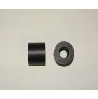 EXHAUST RUBBER BUSH INNER RRC/DEF/DIS           572167