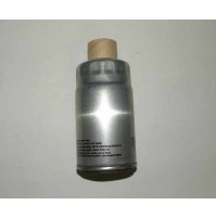 FILTER FUEL DEF & D1 TDI           AEU2147L