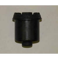 FRONT WISHBONE BUSH FREELANDER         ANR6109