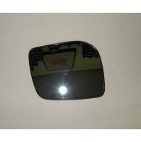 GLASS ASSEMBLY-EXTERIOR MIRROR  CRD000310