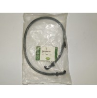 WINDSCREEN WASHER HOSE DISCO3          DNH000133