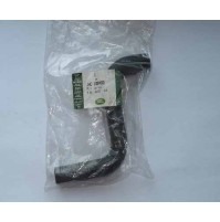 HEATER HOSE MATRIX >FUEL COOLER TD5          JHC100460