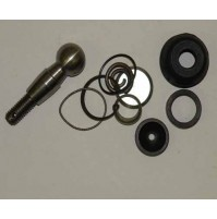 REPAIR KIT DROP ARM BALL JOINT                         RBG000010G