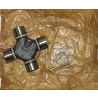 UJ PROPSHAFT LATE WIDE ANGLE TYPE REP           STC4807