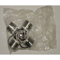 UJ PROPSHAFT HEAVY DUTY GREASABLE DEF 07-          TVC500010