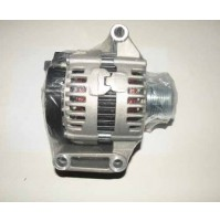 0ALTERNATOR ASSY PUMA  DEF 07> YLE500310