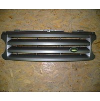 FRONT GRILLE PANEL STANDARD L322 RANGE ROVER 06MY>           DHB500193LQV