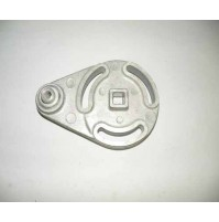 ARM FOR TENSIONER AIR CONCONDITIONING 300TDI     ERR7386