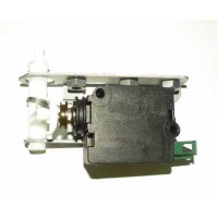 ACTUATOR TAILGATE LOWER RIGHT HAND  FUG500120