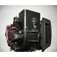 BLOWER ASSY RHD R/H AIR CON NRR               JGB101050