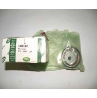 PULLEY TENSIONER             LR005362