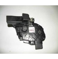 0DOOR LATCH LEFT HAND FRONT 433MHZ         LR071636