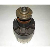 POWER- STEERING PUMP RRC/DIS 1990>         NTC8288