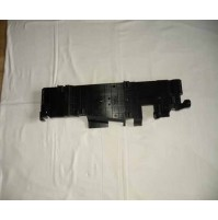 BRACKET ASSY - RADIATOR                   PCN500130