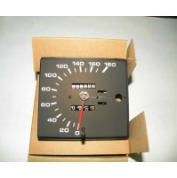 SPEEDO HEAD KPH RR UPTO VIN GA                   PRC4347