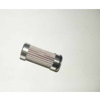ACE FILTER KIT DISCO11 - RRS         RVJ100010