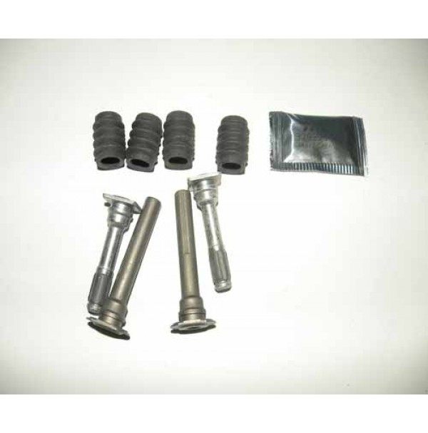 CALIPER GUIDE PIN KIT FRONT FREELANDER 1 - 1A>              SEE100340