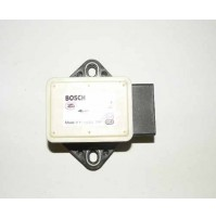 ABS ECU G-CAT - RRS - DISCO3               SRO500140