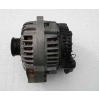 ALTERNATOR A133 BMW M51 NRR   EXCHANGE VERSION            STC2227E