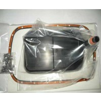AUTO TRANSMISSION FILTER ASSY G-CAT        THE500031