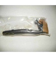 TRACK ROD END OUTER G-CAT              TIQ000030