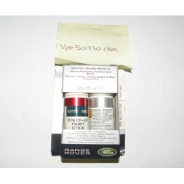 PAINT TOUCH UP RIMINI RED (889)          VEP501730CBK