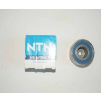 TIMING BELT TENSIONER PULLEY V6 2.7L  NTN           1311306