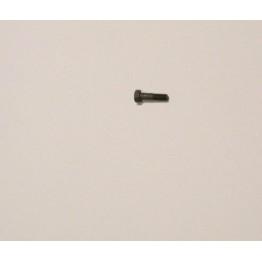 BOLT 3/8 X 1-1/4  GENUINE Series 1 - 11 - 111           576521