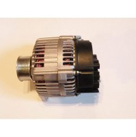 ALTERNATOR 300TDI D1100AMP49MMPU              AMR5425